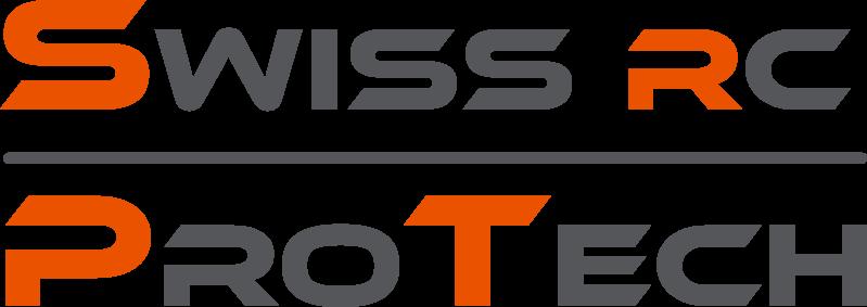 Swiss RC ProTech Sàrl